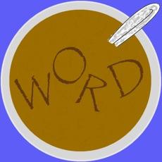 Activities of Words In Soup