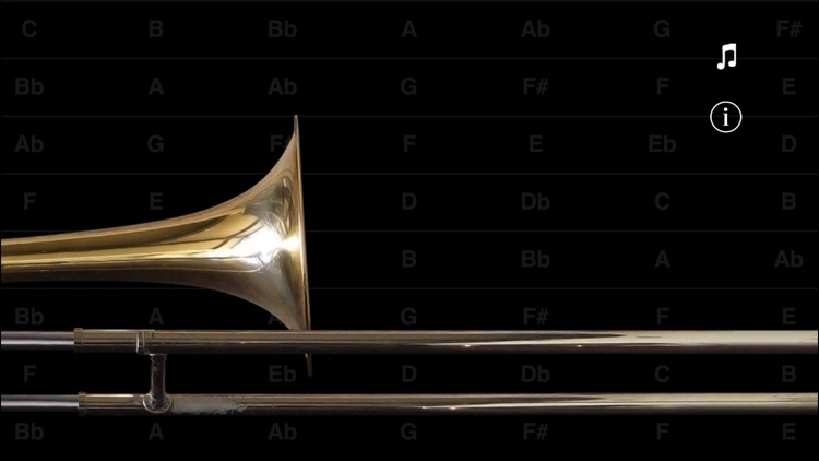 iBone - the Pocket Trombone
