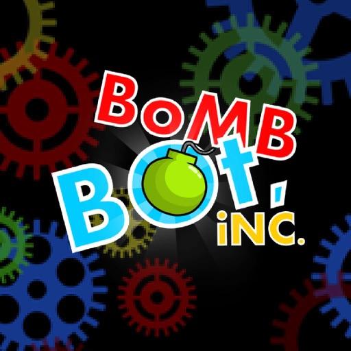 Bomb bot inc