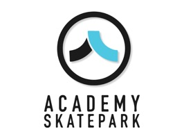 At Academy Skatepark we pride ourselves in providing a quality lesson program that offers instruction at all levels
