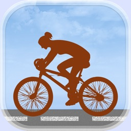Cycle Diary - GPS Cycling Map and Routes Planner