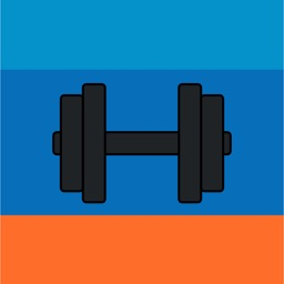 WeightLifts - A Weight Lifting Progress Tracker