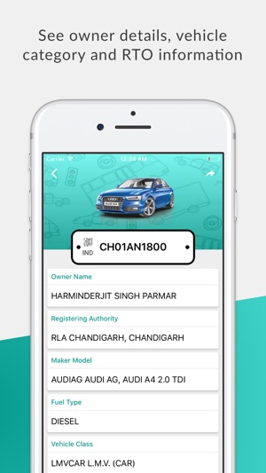 tamilnadu rto registration number list