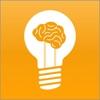 Memorado Brain Training for Memory & Mindfulness Ranking