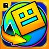 Geometry Dash World Reviews