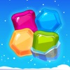 Christmas Swap 3 - Match Candy Sweet