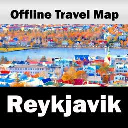Reykjavik (Iceland) – City Travel Companion