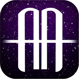 Daily Horoscopes from Astrology Answers