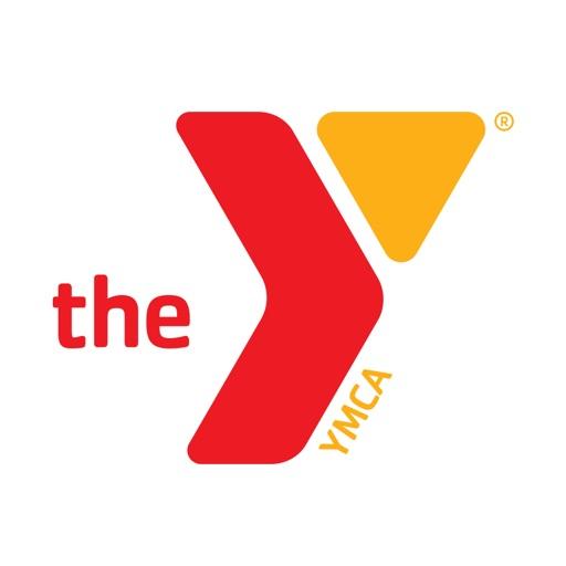 YMCA of Metro Chicago iOS App