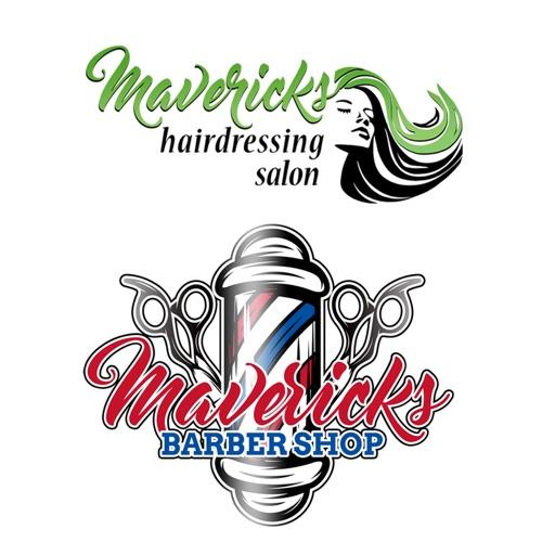 Mavericks Hairdressing Salon