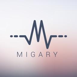 MIGARY
