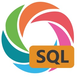 Learn to Code with SQL