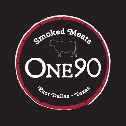 One90 Smoked Meats