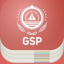 Guia dos Serviços Publicos
