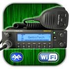 CB Radio Box icon