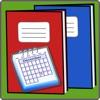 Attendance Log Book