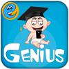 Toddler Flashcards Baby Flash Cards English Genius