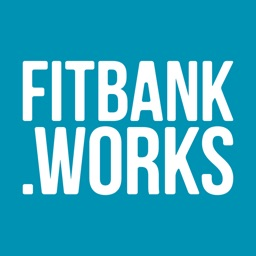 FitBank.Works