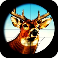 Codes for Deer Hunting Elite Sniper : 2017  Hunter forest Hack