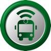 School Bus System (Parent) Reviews