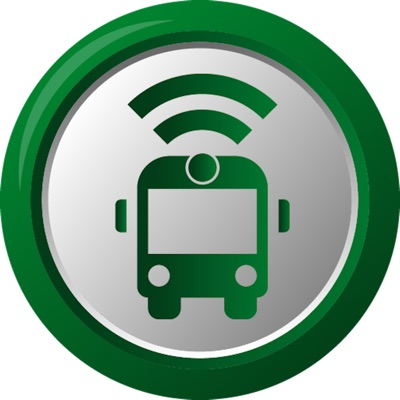 School Bus System (Parent) ios app