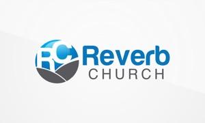 Reverb TV