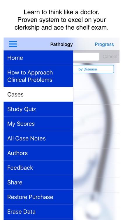 Case Files Pathology, 2/e