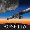 Find Rosetta
