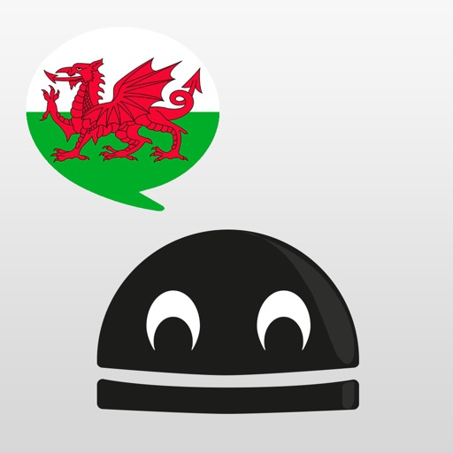 Learn Welsh Verbs - LearnBots