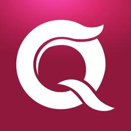 Top Qatar News