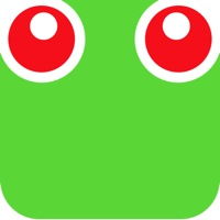 Codes for GO Frog GO - the all new strategic gameplay Hack
