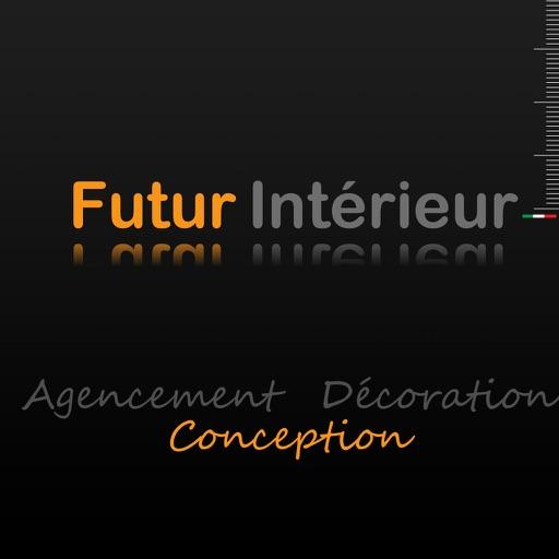 Futur Interieur App Data & Review - Lifestyle - Apps Rankings!