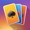 Solitaire Multi GamePlay Collection