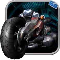 Activities of Future Road Race - Super Bike 3D
