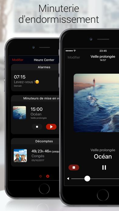 download Réveil pour moi apps 2