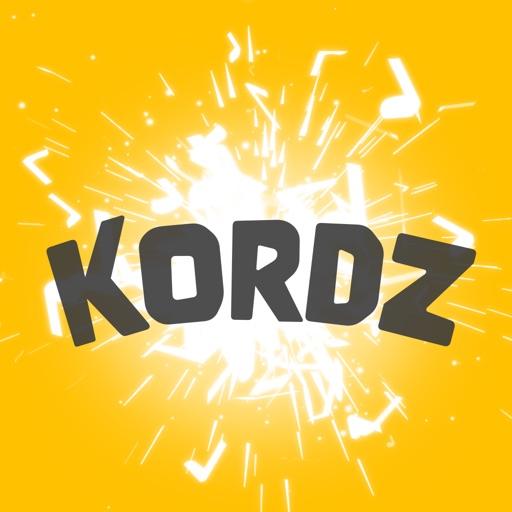 Kordz Music Battle Game