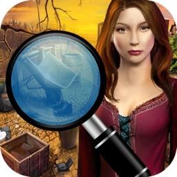Hidden Objects Games11