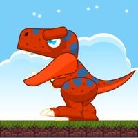 Codes for Caveman vs Dino Wars Hack