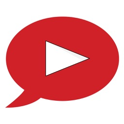 ShareTube for youtube-share videos with friends