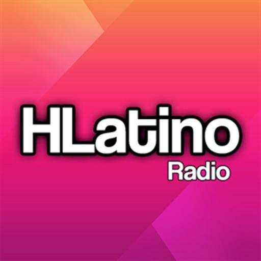 HLatino
