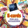 E-cards & Greetings