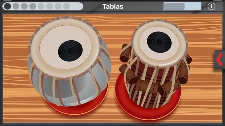 Z-Drums 2