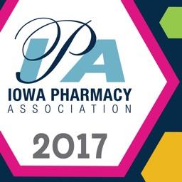 IPA Annual Meeting 2017