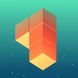 CUBIC - 3D Block Puzzle Classic Game