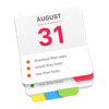 Plan Your Tasks Pro - To-Do List Manager - New Technologies