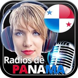 Emisoras de Panama