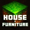 House & Furniture Guide for Minecraft: Buildings - iPhoneアプリ