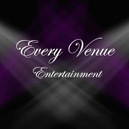 Every Venue Entertainment