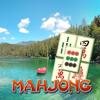 TurboNUKE Ltd - Mahjong Alpine artwork