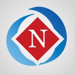 National Risk Management